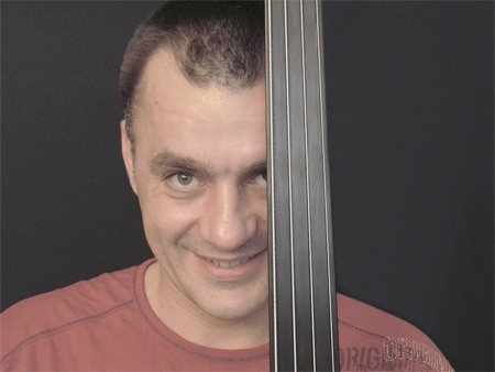 stefan_neldner_big_bass450