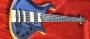 Mayones CS 'Patriot CL5'
