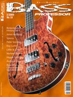 http://www.bassprofessor.info/images/M_images/bp_magazin/2010_1996_archiv/bp_magazine_96_2010/2009-02.jpg