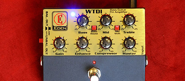 bp4_2011_te_eden_bass_preamp_fp1