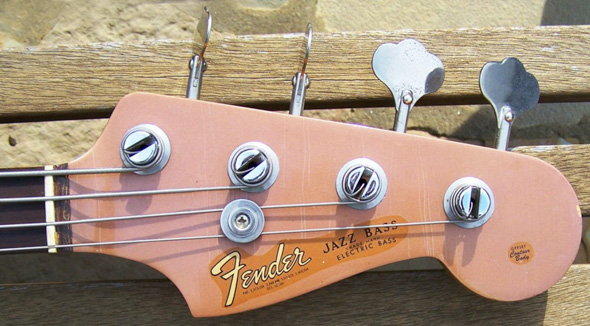 bp2_12_bm_jb_65_burgundy_headstock