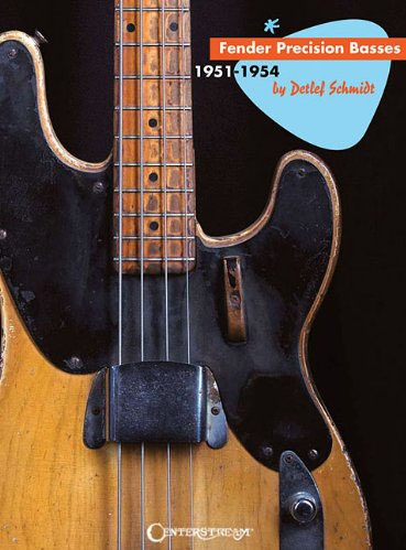 fenderprecisionbass_ds