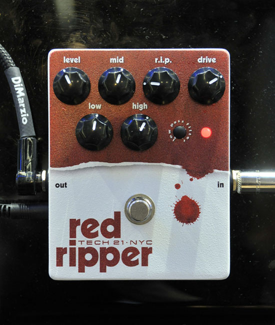 ms_rk_tech_21Red_Ripper_550