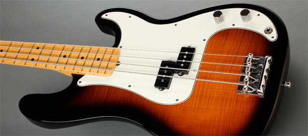 bp4 12 te fender preci select fp